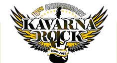 Castigatorii The Road To Kavarna Rock 2015