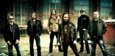 Despre viitorul album, Metalhead Meeting si multe altele cu Amorphis (interviu)