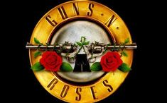 DJ Ashba, chitaristul Guns N` Roses a spus ca trupa a luat o pauza