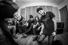 Dirtylicious - un album altfel (review)