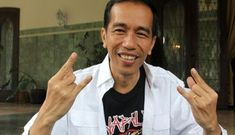 Artistii scenei metal nu l-au convins pe Joko Widodo sa nu-i execute pe cei doi australieni