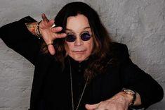 Vom mai avea un album si un turneu Black Sabbath, spune Ozzy (video)