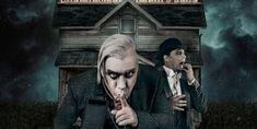 Iata cum va suna primul album Lindemann