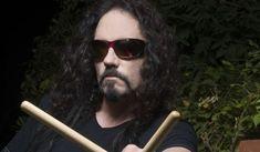 Nick Menza il acuza pe Dave Mustaine ca acesta nu-i plateste drepturile de autor