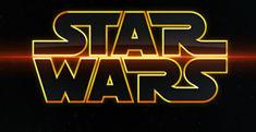Cele mai 'metal' tricouri pentru fanii Star Wars