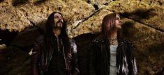 Satyricon va scoate un album de cover-uri