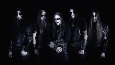 Cu Lord Ahriman despre Black Metalul actual, Metalhead Meeting si Dark Funeral - interviu