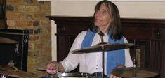 Mac Poole, cel care era aproape sa devina tobosarul Led Zeppelin, a decedat