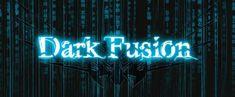 Interviu Rapid cu Dark Fusion