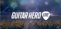 O noua serie de piese confirmata pentru Guitar Hero Live