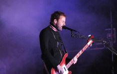 Basistul Muse a declarat ca 'Drones' este un album care se intoarce la sound-ul original al formatiei
