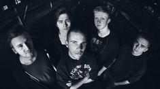 O trupa de death metal va canta live in scolile din Danemarca in cadrul unui proiect educational
