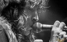 Epopeea I Am The Rocker Continua - Kempes nu canta in Silver Church