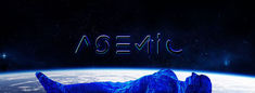Cu si despre Asemic, un proiect instrumental de care avea nevoie underground-ul romanesc - interviu