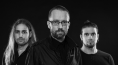 YesWeDo prezinta 'The Missed Sanctification', albumul de debut - VIDEO