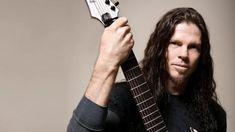 Chris Broderick a oferit o explicatie concreta plecarii lui din Megadeth
