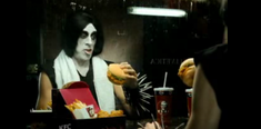 Cele mai tari spoturi publicitare care au legatura cu metalul
