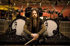 Cat va mai dura pana Chris Adler va trebui sa aleaga intre Megadeth si Lamb of God?