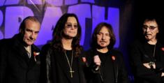 Inca un album si ne luam adio de la Black Sabbath