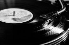 Cinci albume romanesti pe care le asteptam cu nerabdare