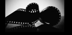 Cinci documentare despre Metal pe care ar trebui sa le urmariti