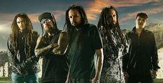 Cu si despre Korn - interviu