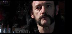 Lemmy: 'Nu mai pot' - inca un concert oprit dupa 3 piese