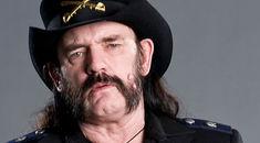Lemmy vorbeste deja de urmatorul album Motorhead