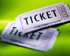 Ce artisti au vandut cele mai multe bilete la concerte?