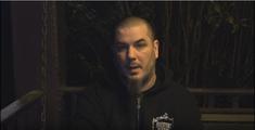 Phil Anselmo si-a cerut scuze dupa episodul rasist din cadrul Dimebash (video)