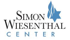 Anselmo ar trebui sa faca o donatie catre Centrul Simon Wiesenthal