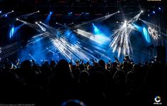Vom avea o sala de concerte cu 2.400 de locuri in Bucuresti