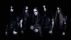 Dark Funeral se pregatesc pentru un nou album