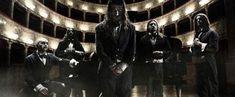 Fleshgod Apocalypse a lansat clipul piesei Cold As Perfection (video)