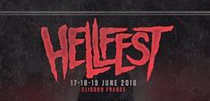 Hellfest ar putea sa piarda fondurile oferite de Guvernul Francez