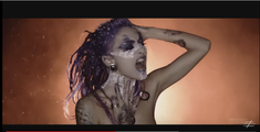 Infected Rain a lansat un clip nou pentru Serendipity