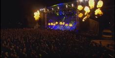 Sabaton au lansat un clip pentru 'Carolus Rex'