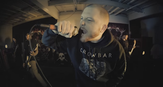 Asculta noua piesa de la Hatebreed, 'Looking Down the Barrel of Today'