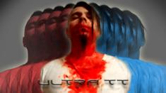 Asculta in premiera noua piesa semnata ULTRA TT: Sick Freak!