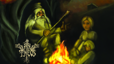 Interviu Metalhead Meeting 2016: An Theos