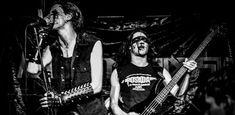 Interviu metalhead Meeting 2016: Akral Necrosis