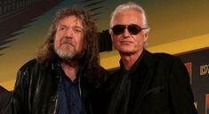 Juriul a decis: Led Zeppelin nu au furat 'Stairway to Heaven'