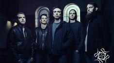 Be'lakor au lansat albumul 'Vessels'