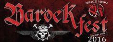Barock Fest 2016 va avea loc in perioada 8-10 iulie