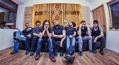 Dirty Shirt cauta violonist sau violonista pentru o colaborare pe termen lung