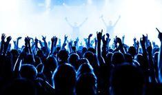 O noua aplicatie Apple va bloca telefoanele in timpul concertelor
