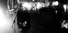 Cult Of Luna si Julie Christmas au lansat videoclipul piesei 'Chevron'
