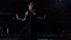 Jinjer au lansat videoclipul piesei 'I Speak Astronomy'