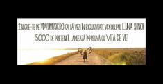 Vita de Vie lanseaza, in exclusivitate pentru fani, videoclipul piesei Luna si noi!