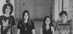 Interviu cu Fantazia. Viitorul metalului suna bine!